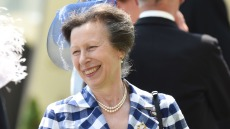 princess-anne