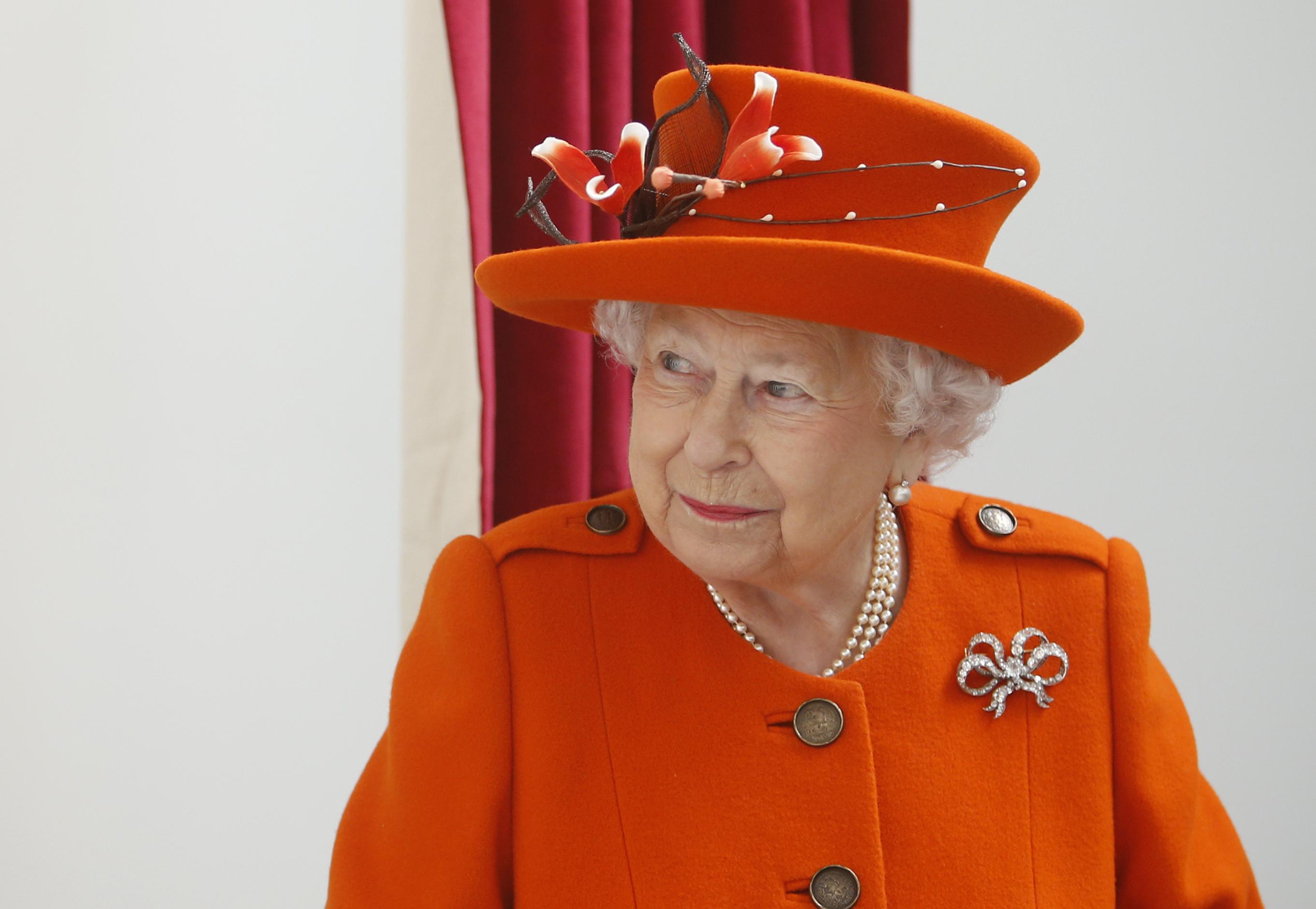 queen-elizabeth-7