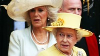 queen-elizabeth-camilla-duchess-of-cornwall
