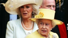 queen-elizabeth-camilla-duchess-of-cornwall