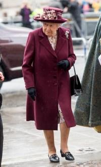 queen-elizabeth-commonwealth-day