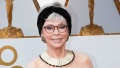 rita-moreno-oscars-recycled-dress