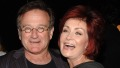 robin-williams-sharon-osbourne-saved-life