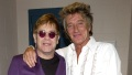 rod-stewart-elton-john-retirement