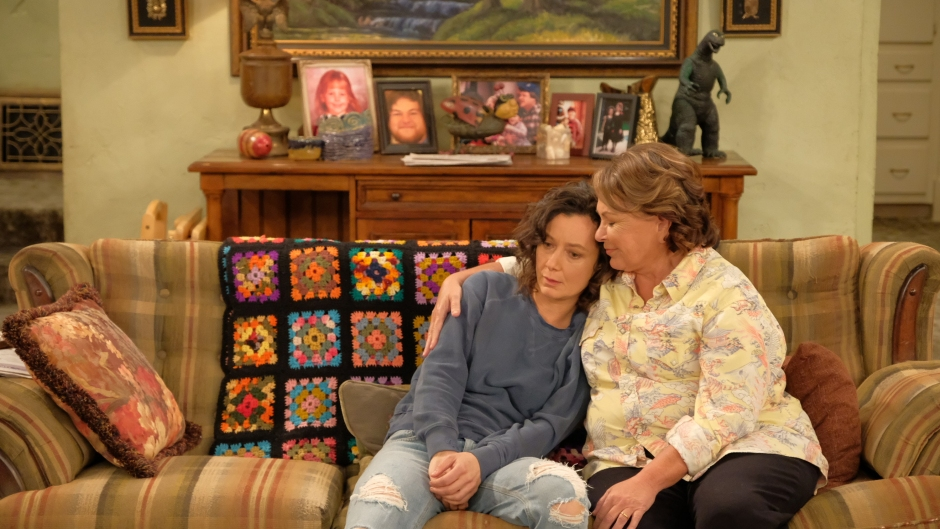 rosanne-couch