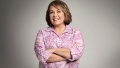 roseanne-barr-going-blind