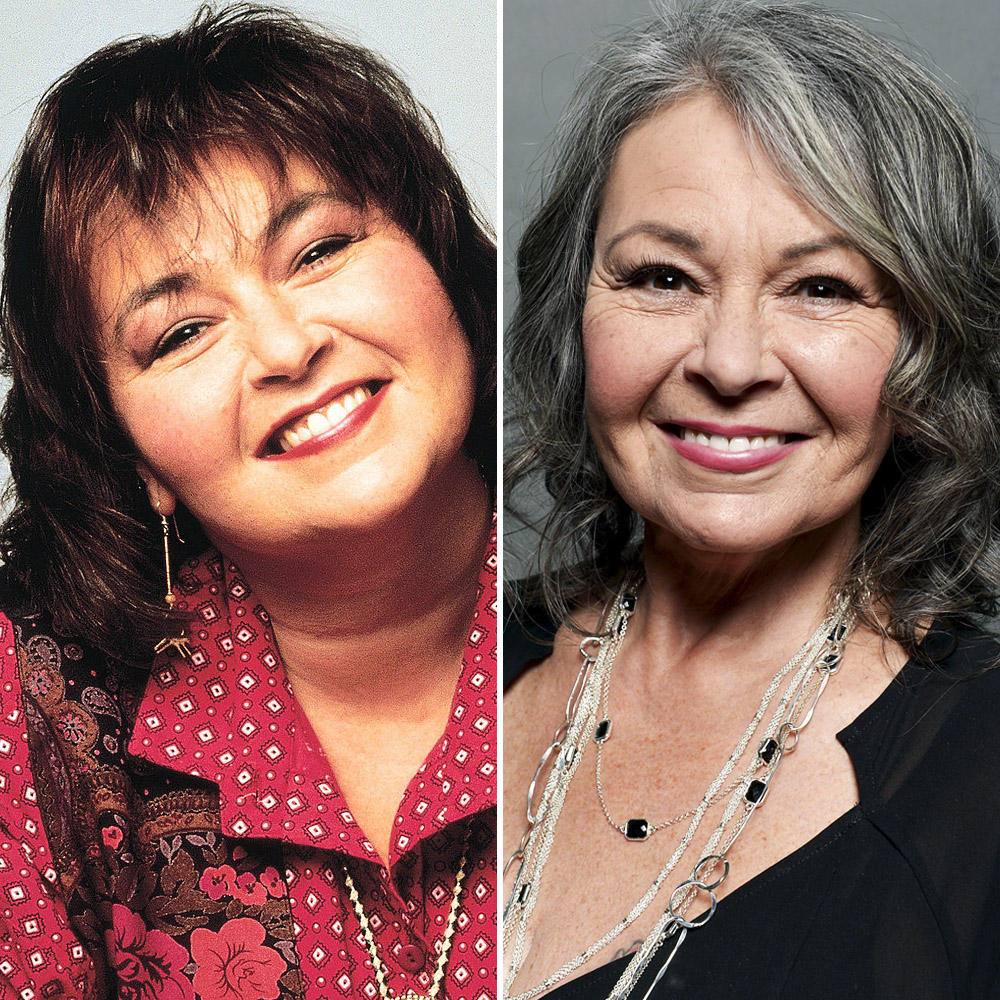Baby Jerry From Roseanne: See What He Looks Like Now!