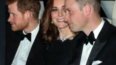 royal-family-nicknames