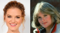 sarah-drew-cagney-and-lacey-reboot-2