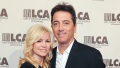 scott-baio-wife-renee-sloan-brain-disease