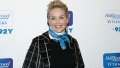 sharon-stone-getty