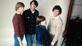 the-monkees-main