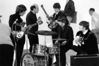 the-monkees-the-beatles