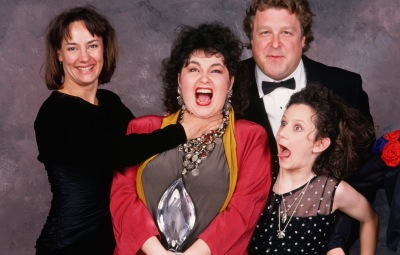 the-roseanne-show-cast