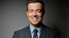 today-show-carson-daly-anxiety