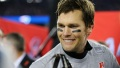 tom-brady-shaved-head
