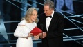 warren-beatty-faye-dunaway-best-picture-getty