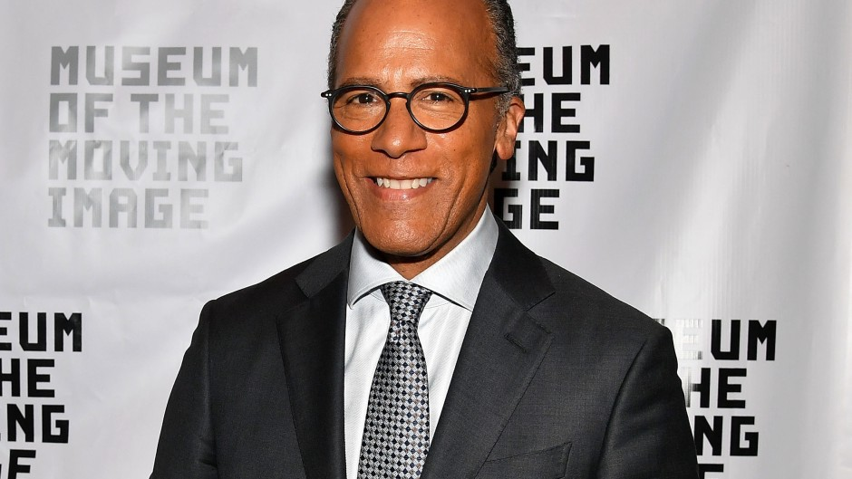 what-nationality-is-lester-holt-pic