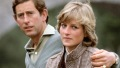 why-did-prince-charles-marry-princess-diana