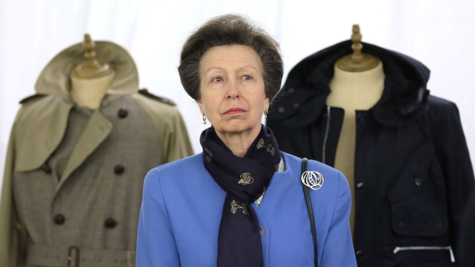 why-is-princess-anne-not-heir-to-the-throne