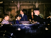 addams-family-in-color