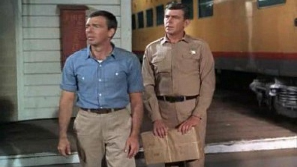 andy-griffith-mayberry-rfd