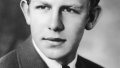 andy-griffith-young-headhost