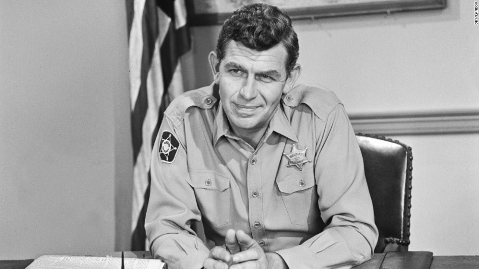 andy-griffith