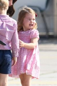 angry-princess-charlotte