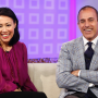 ann-curry-matt-lauer-2012