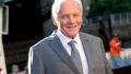 anthony-hopkins-video