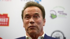 arnold-schwarzenegger-emergency-heart-surgery