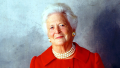 barbara-bush-dies-getty