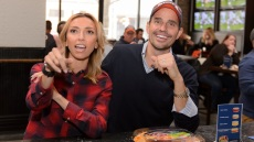 bill-rancic-giuliana-rancic-marriage