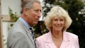 camilla-parker-bowles-affair-documentary