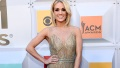 carrie-underwood-announcement-new-album