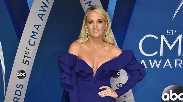 carrie-underwood-new-face-photo