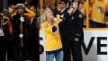 carrie-underwood-sings-national-anthem