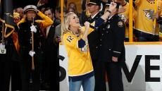 carrie-underwood-sings-national-anthem