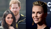 charlize-theron-harry-meghan-getty