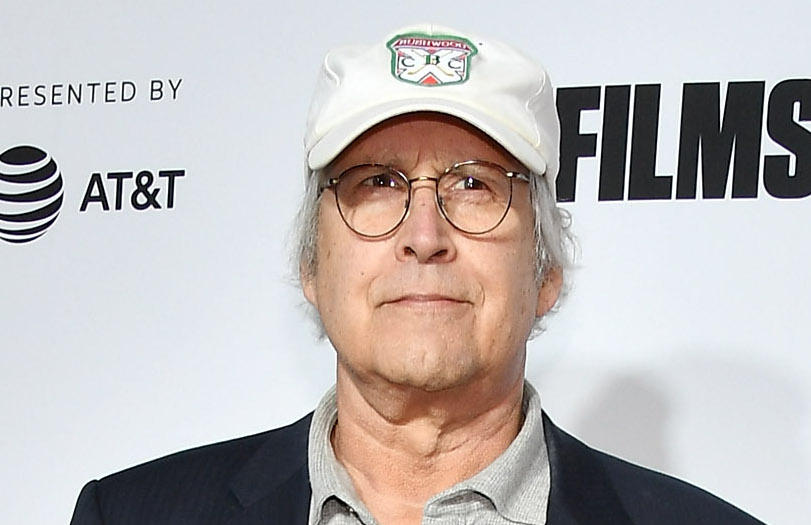 chevy-chase-weight-loss