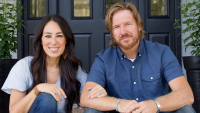 chip-joanna-gaines-3