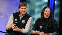 chip-joanna-gaines-7