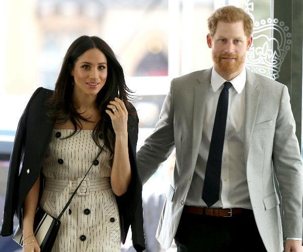 chris jackson meghan markle prince harry