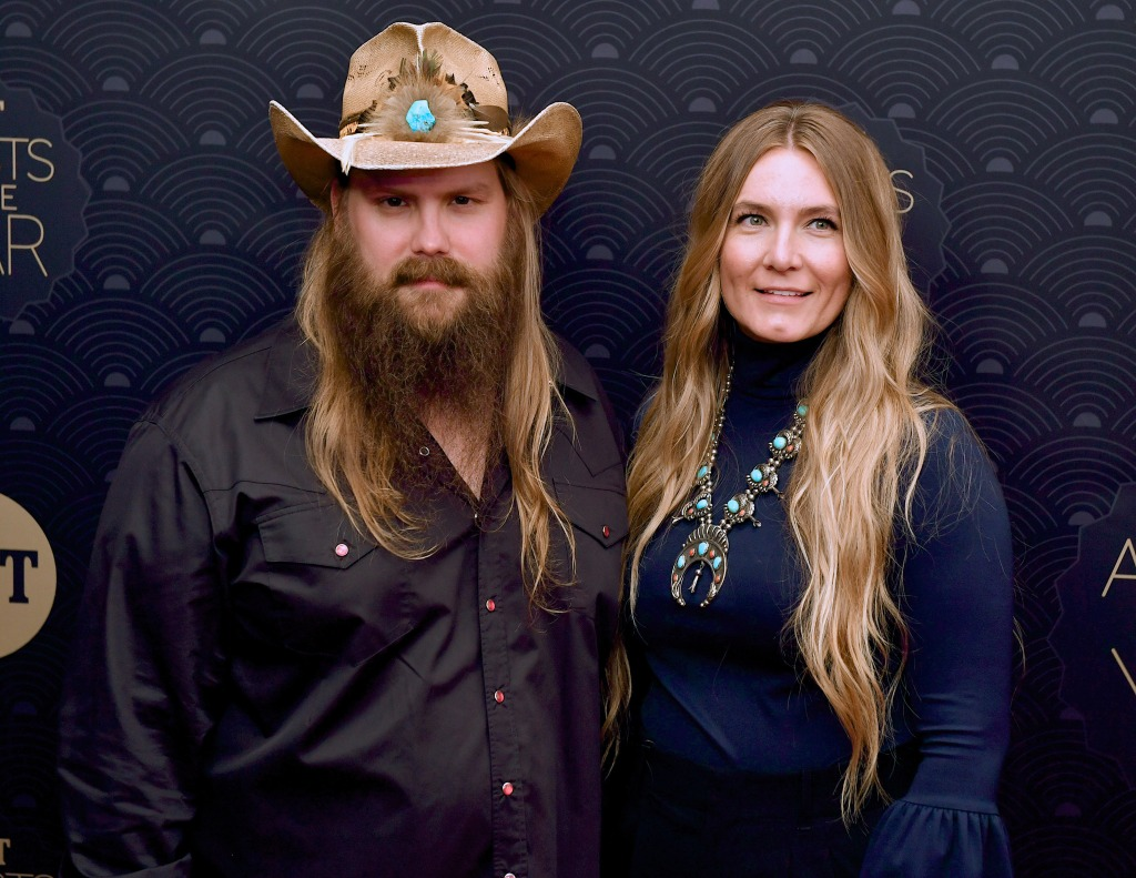 chris-stapleton-wife-morgane