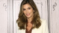 cindy-crawford-modeling-regrets