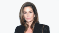 cindy-crawford-selfie-getty
