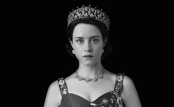 claire-foy-the-crown-return