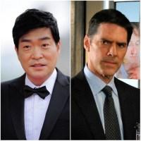 criminal-minds-korea-thomas-gibson
