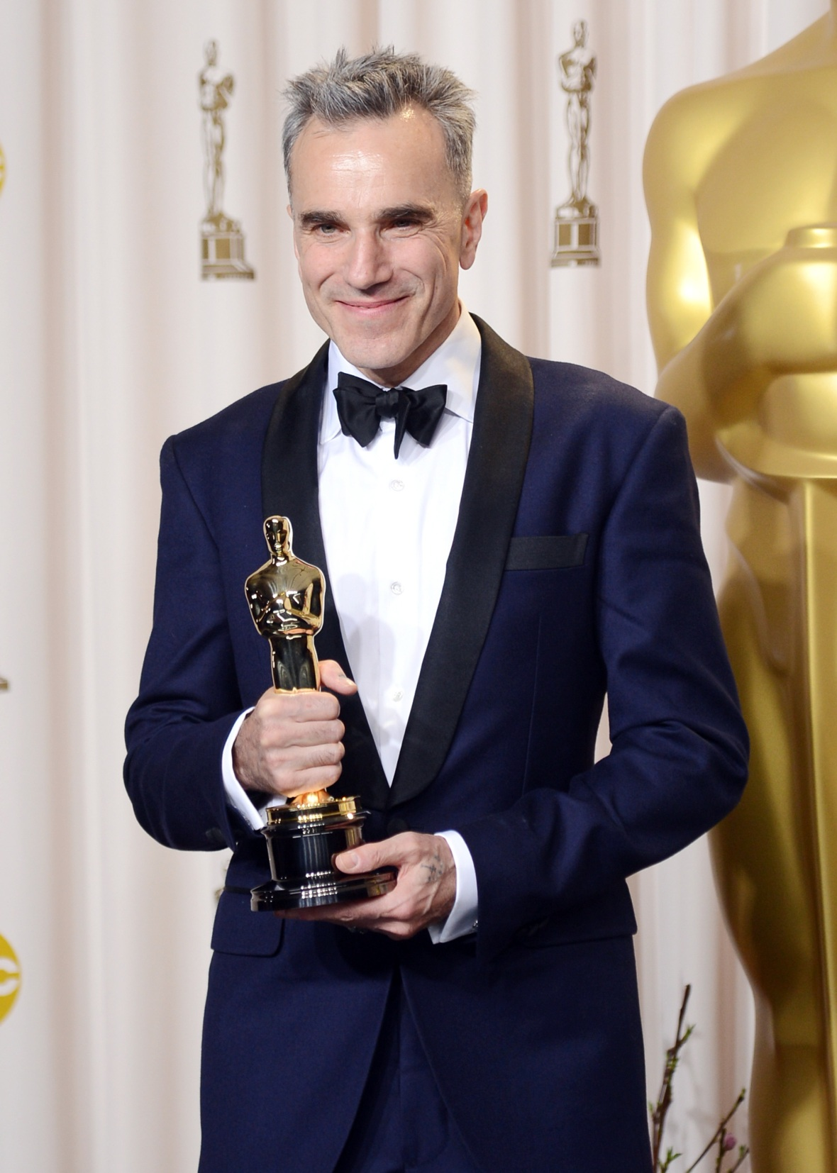 daniel day-lewis getty images